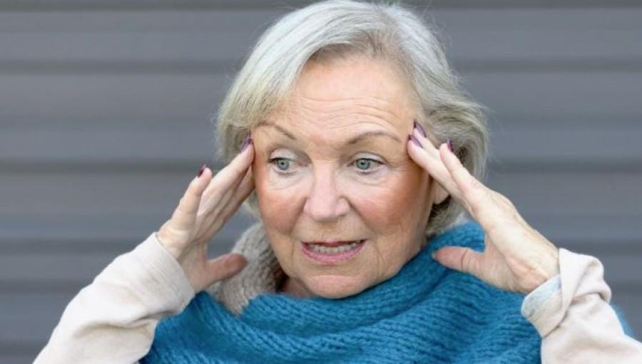 Demencia - egy miskolci háziorvos ötlete lehet a kiút