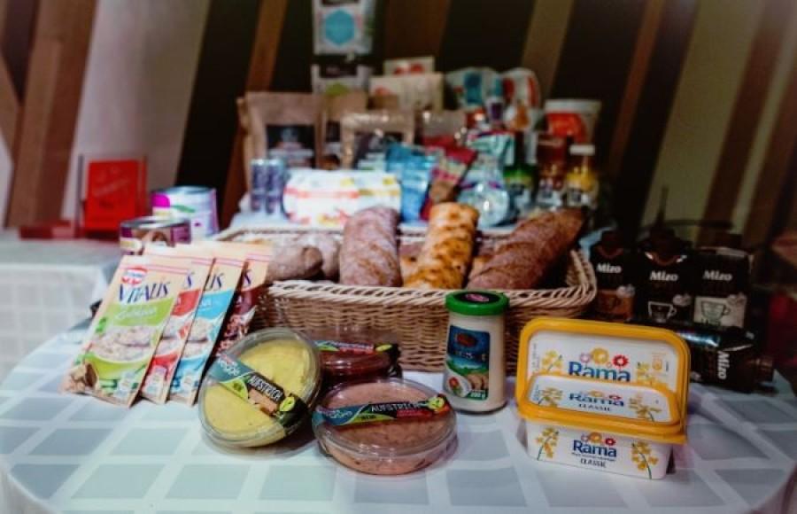 Örülhet a Lidl és az Aldi is: több termékük kapott elismerést