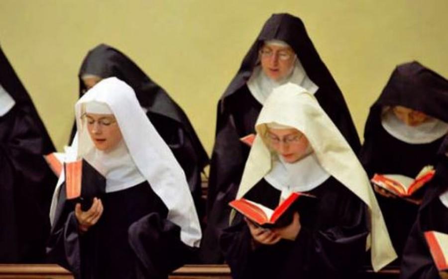 Csináld úgy, ahogy az apácák: 3 dolog, amivel megúszhatod a demenciát