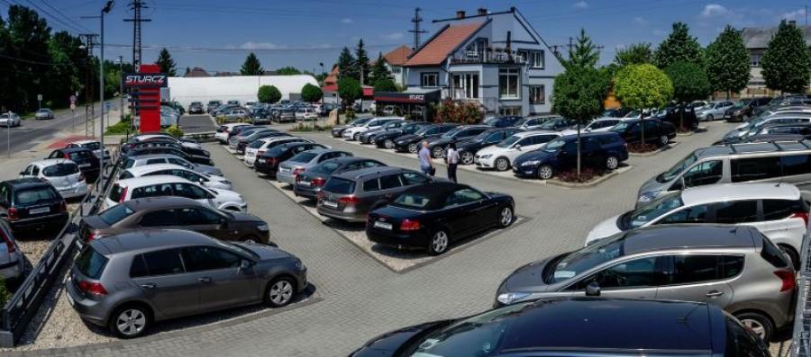 Itt van azoknak az autóknak a listája, amire igényelni lehet a 2,5 milliós autótámogatást