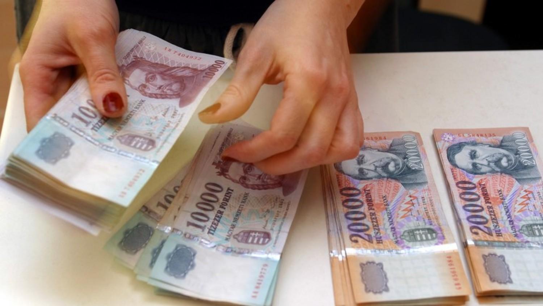 Így számolják mostantól a nyugdíjakat – Megjelent a rendelet
