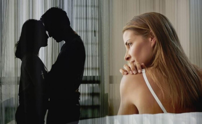 6 ok, hogy miért ne fogadd vissza a párod, ha egyszer megcsalt