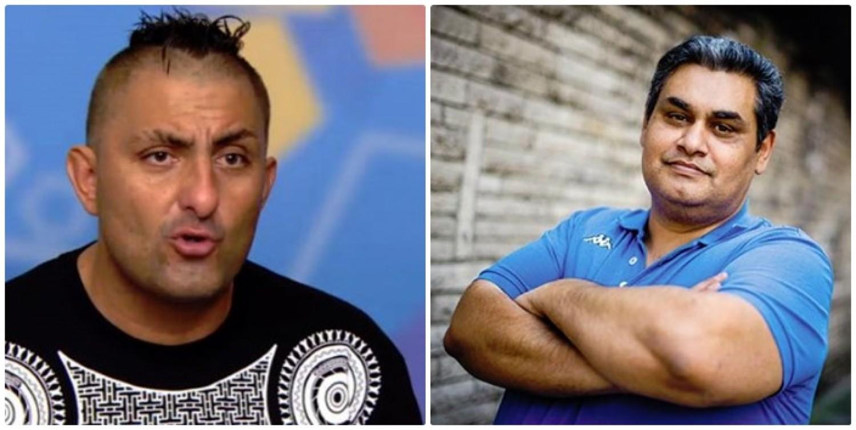 Győzike rosszabb mint 10 magyar gárda! Pénzt keres a mi bőrünkön! Minket járat le - mondja a roma aktivista