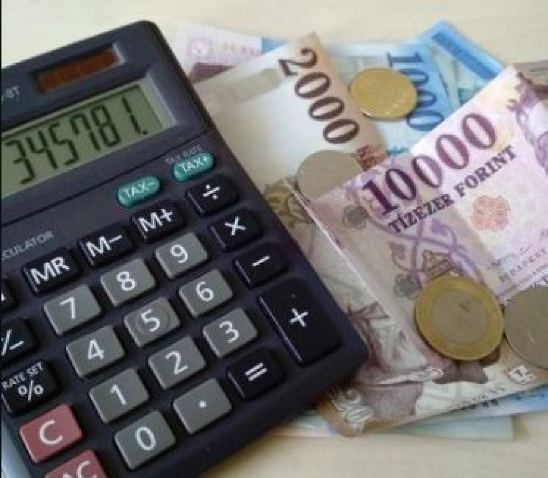 Így számolják ki, kinek mennyi nyugdíj jár