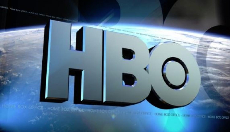 Ekkortól indul a kódolatlan HBO