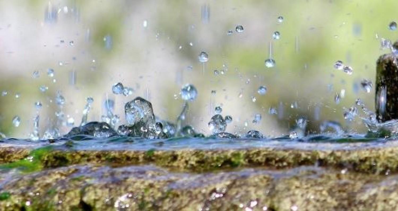 Mutatjuk hol mennyi eső esett, és mire kell még számítani