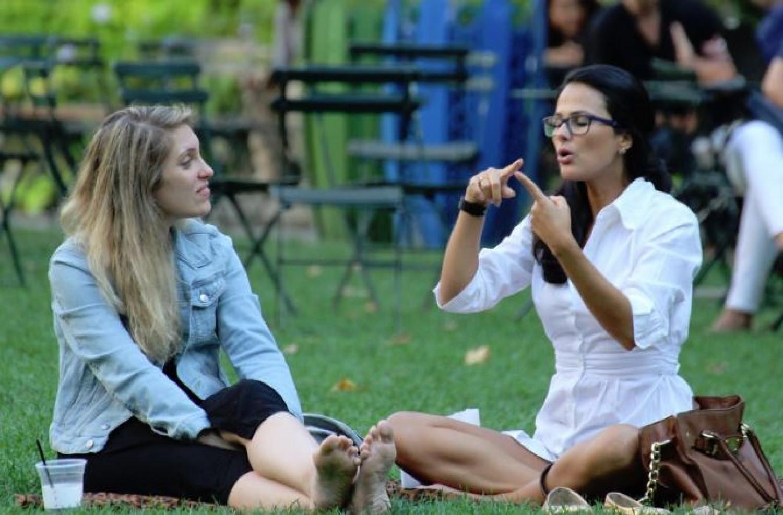 9 pszichológiai kérdés, amivel rögtön kiismerheted a beszélgetőtársadat