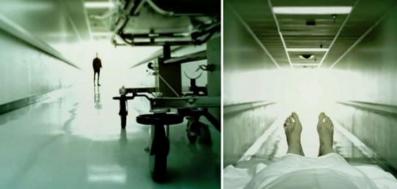 Megfulladt egy ágyhoz leszíjazott beteg egy budapesti pszichiátrián