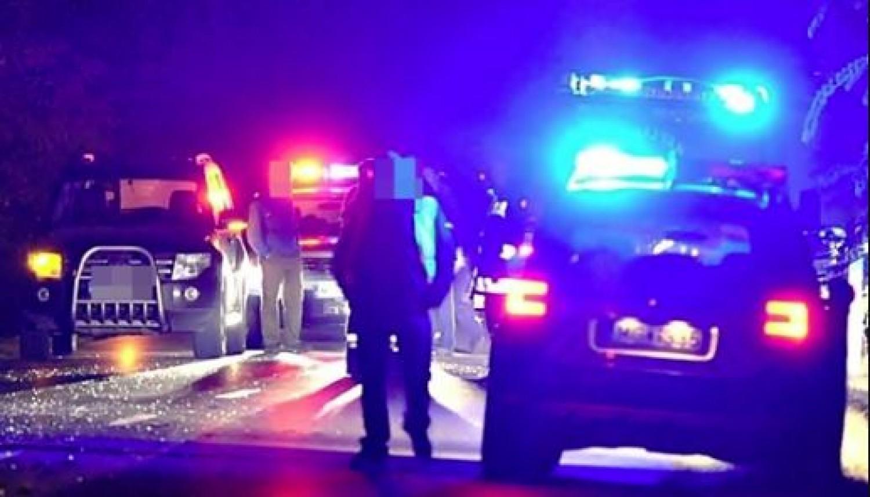 Halálos baleset miatt teljes útlezárás az 1-es főúton