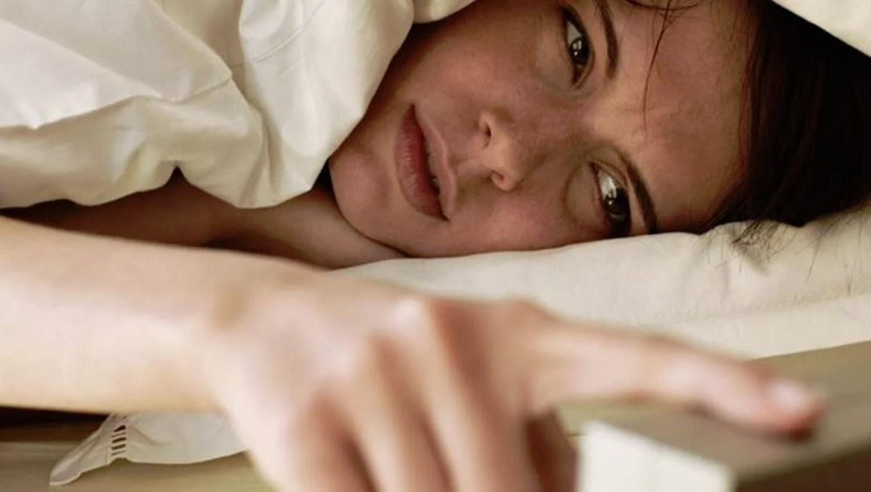 Az alvás hatása a rák kialakulására