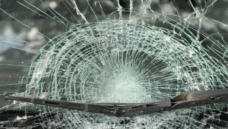 Tömegbaleset az M3-ason: hat autó csapódott egymásba