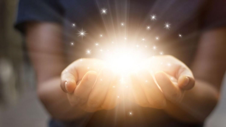7 jel, ami különleges spirituális tulajdonságokra utal