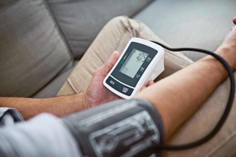 7 tévhit a magas vérnyomásról
