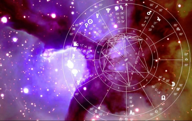 A következő 10 év előrejelzése az összes csillagjegyre: ők lesznek a legszerencsésebbek!