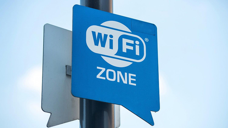 63 magyar településre jön az ingyen wifi - itt a lista