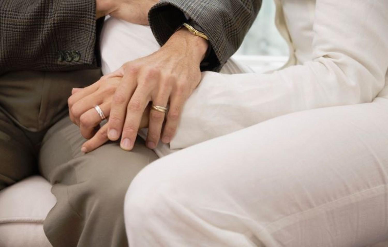 4 ok, amiért a második házasság általában sikeresebb, mint az első