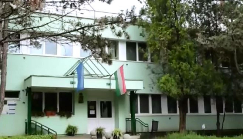 Szexuális erőszak egy békési gyermekotthonban, egy 11 éves kisfiú az áldozat