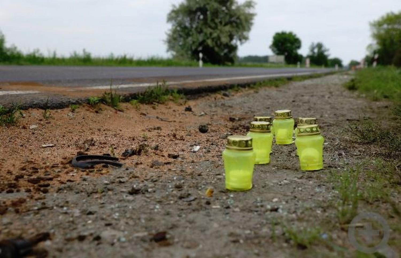 Családi tragédia a 4-esen - a 12 éves áldozat édesapja beszélt a balesetről
