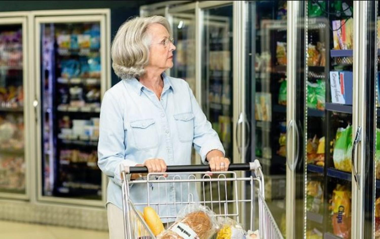 A nyugdíjasok adnak kölcsönt az államnak?