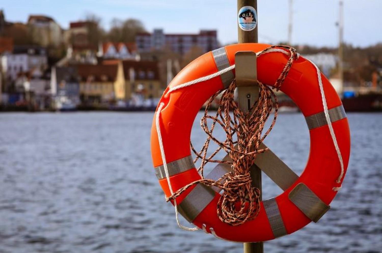 Ismét tragikus hajóbaleset történt: 43 emberrel a fedélzetén borult fel egy sétahajó