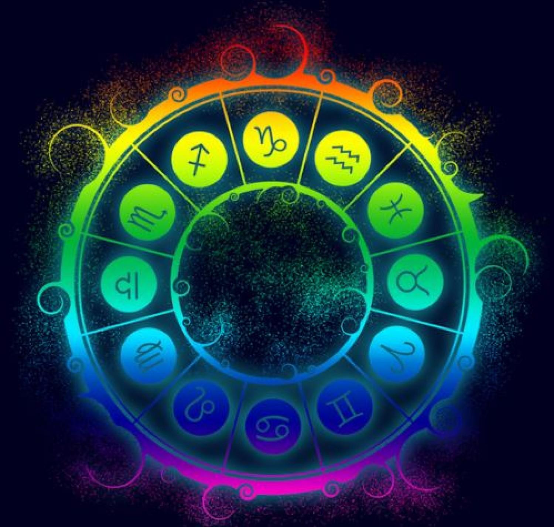 Horoszkópod alapján ez a csillagjegy a lelkitársad