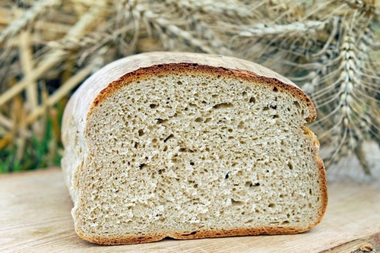 Ezt a fajta kenyeret fogyaszd, ha diétázol, vagy lusta a bélműködésed
