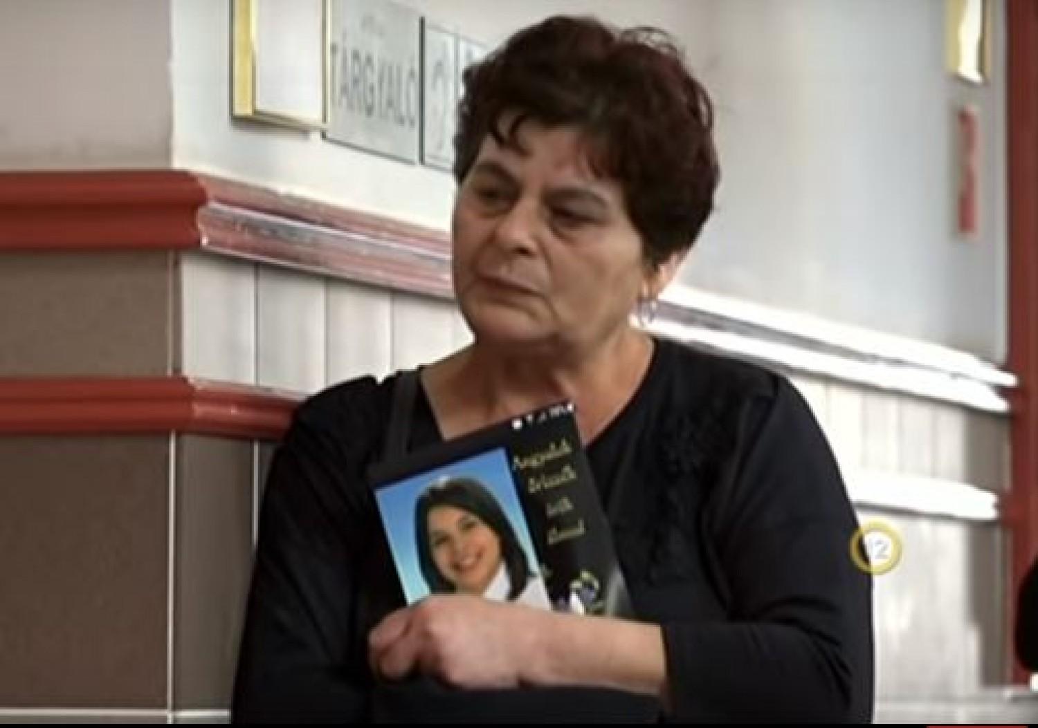 Minden család rémálma, ami 17 éves Annával történt (videó)