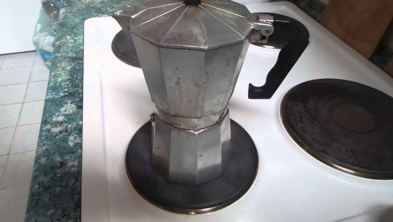 Óvatosabban! – 6 fizikai jel, hogy túl sok kávét iszol!
