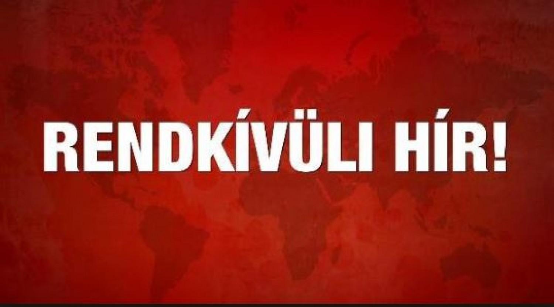 Rendkívüli hír érkezett: Tömegkarambol a Balatonnál