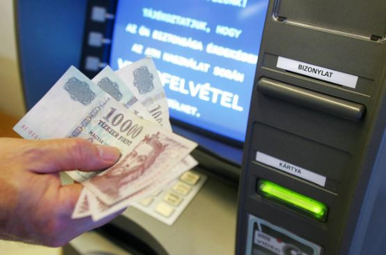 Fontos változás az ATM-eknél: ne lepődj meg, erről mindenképp tudni kell