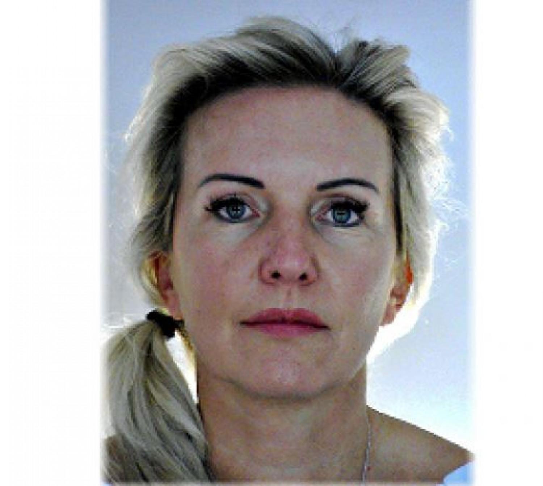 A kórházból tűnt el a 47 éves budapesti doktornő!