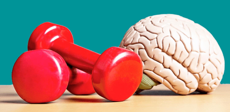 Teszt: válaszolj az alábbi 8 kérdésre, és megtudhatod, hogy valójában hány éves az elméd