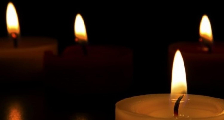Egy újabb értelmetlen tragédia: hároméves gyereket és terhes anyukát is megölt egy BMW-s, miközben Facebookon élőzték a száguldozását