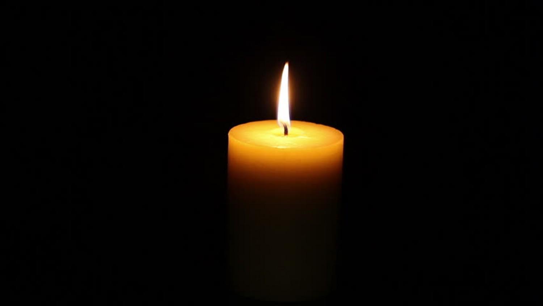 Friss gyászhír: Meghalt a holland hercegnő