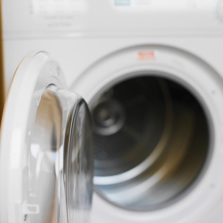 Így tisztítsd meg fillérekből a mosógépet. Igazi tisztítókúra!