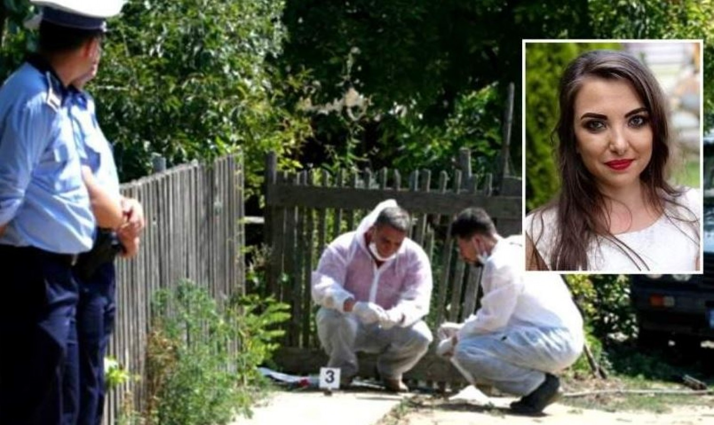 Miután megszülte a kertjében elásta az újszülöttet a nagyváradi orvosnő