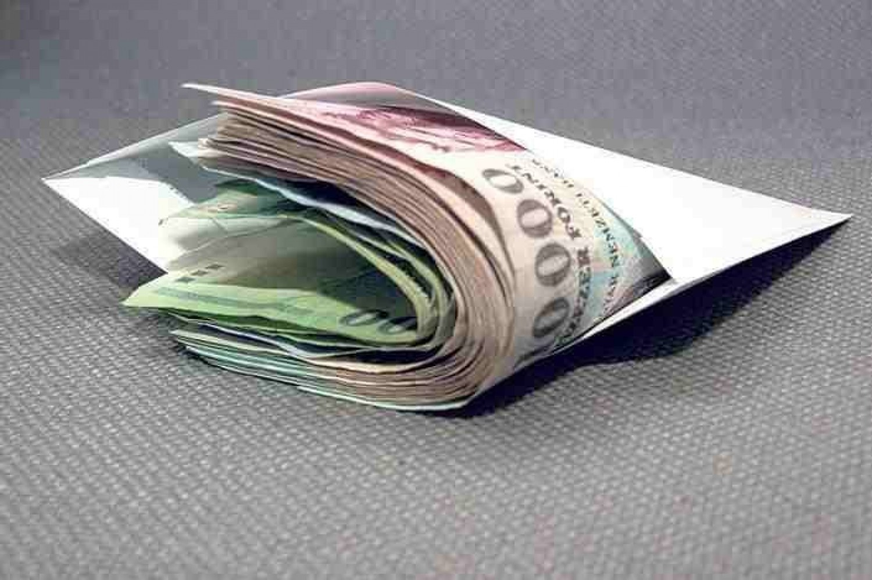 Egy hét a betanítás - havi 520 ezres fizetés, végzettség sem kell