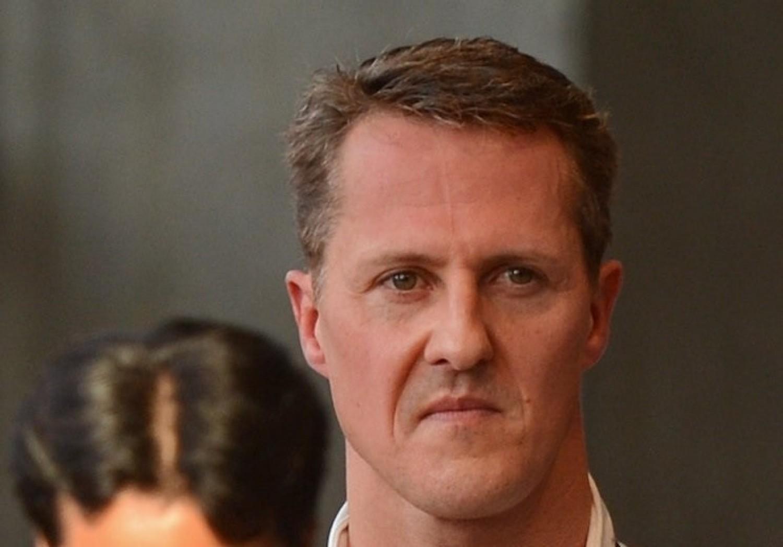 Borzalmas hír érkezett Michael Schumacherről