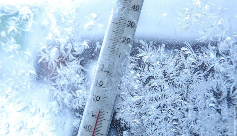 Nagyot fordul az időjárás, már fagyról szólnak az előrejelzések