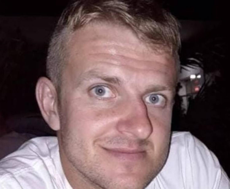 Tamás szombaton tűnt el, a holttestét ma találták meg