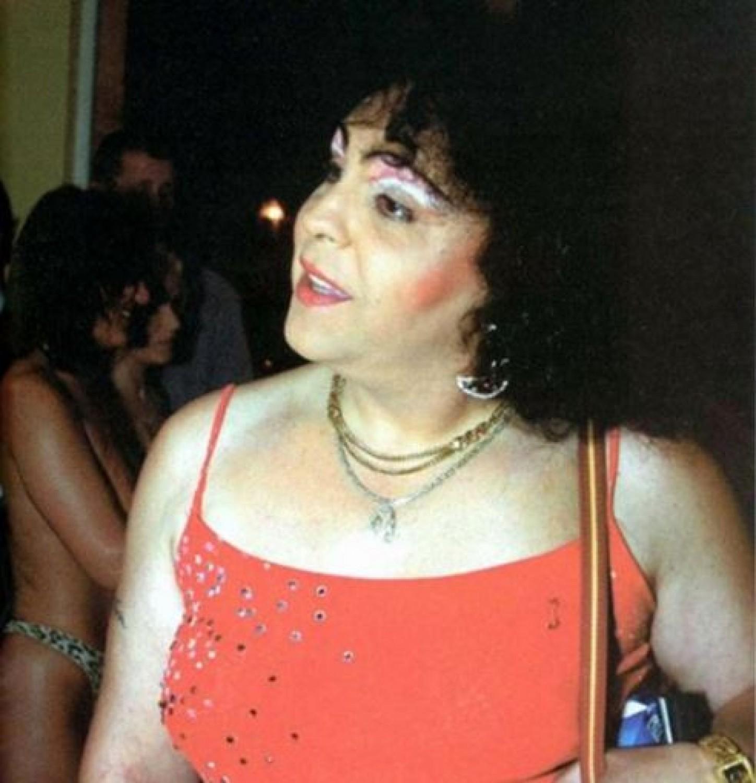 Meghalt Terry Black előadóművész