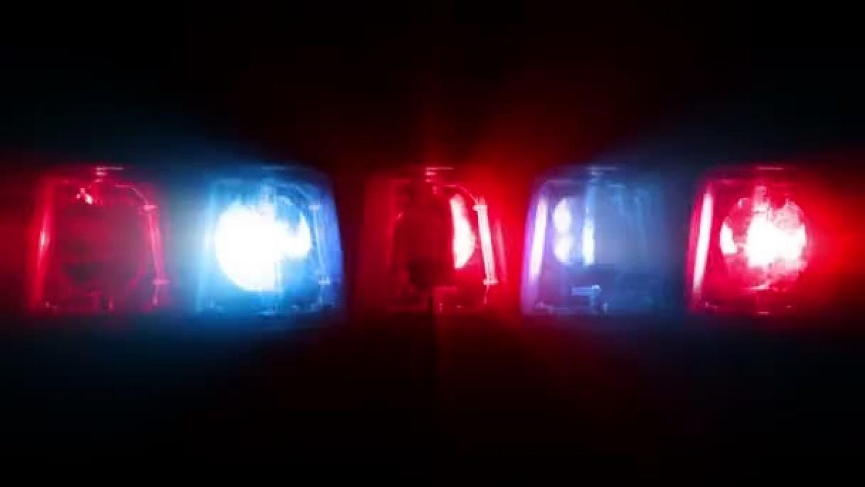 Súlyos buszbaleset történt - 15 gyerek veszítette el az édesanyját