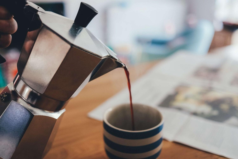 A legtöbben így isszák a kávét: nem is sejtik, mennyire egészségtelen