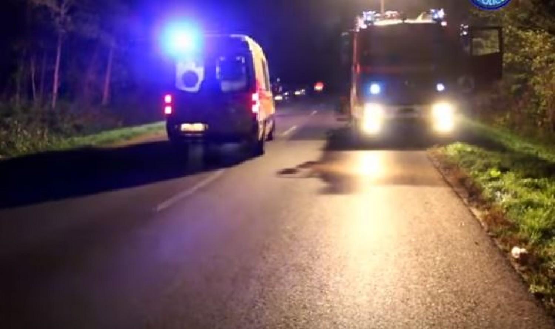 Somogyi lovaskocsi-tragédia: három fiatal halt meg a horror-balesetben - egyikük várandós volt