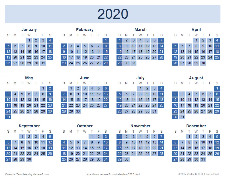 Megérkezett a 2020-as munkaszüneti napok listája - tervezhetjük a szabadságokat