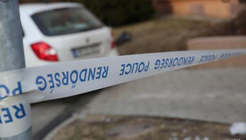A szigetelőszalag miatt halt meg - kegyetlen és halálos tréfa egy Fejér megyei faluban