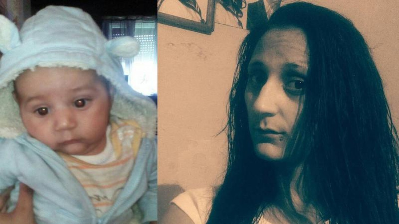 Megrázó hír: mégsem agyhártyagyulladás végzett a Ricsén elhunyt 15 hónapos babával