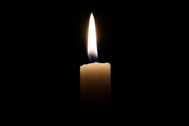 Gyászol a magyar rendőrség - Fantasztikus ember távozott el.