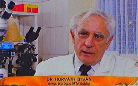 Micsoda szégyen: első fokon elítélték a magyar tudóst!