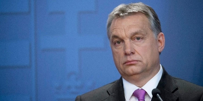 Megerősítették a hírt: Orbán Viktor beteg